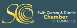 Swift Current Chamber of Commerce